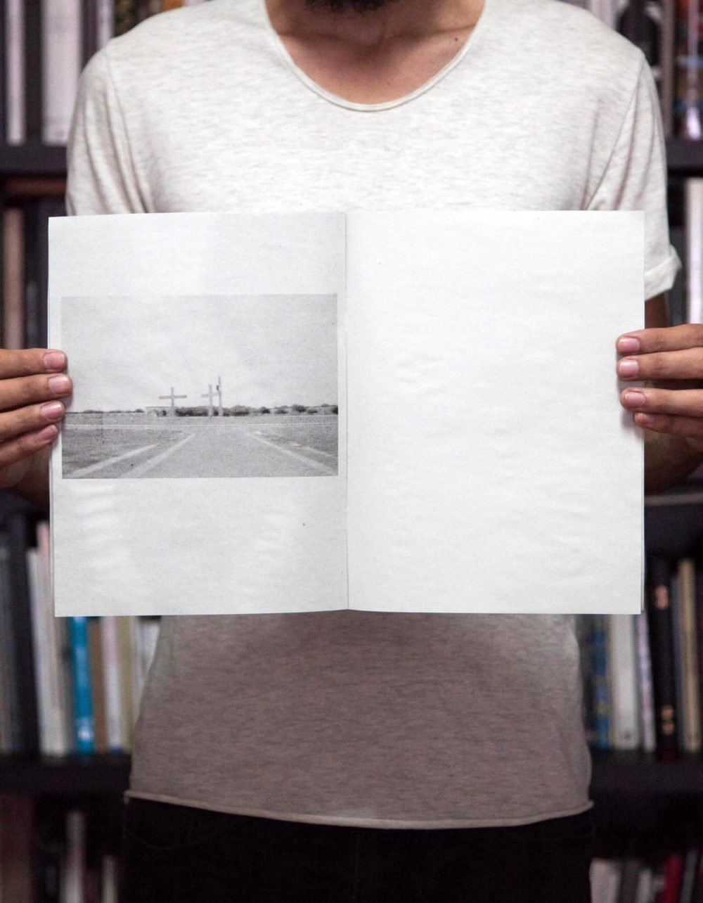 Before the War Book by Alejandro Cartagena, Published 2015 by Studio Cartagena