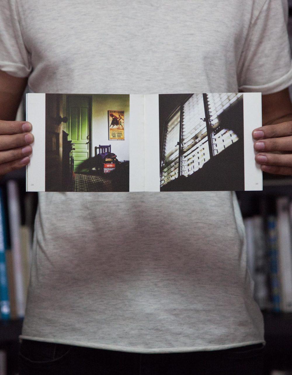Espacios Habitables Book by Alejandro Cartagena, Published 2005 by CONARTE