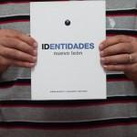 Identidad Nuevo León SOLD OUT