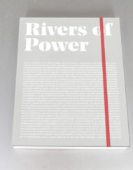 rivers_of_power_001