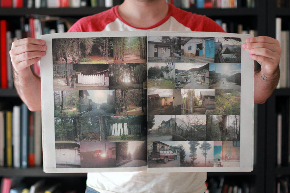 What we fight for Book by Alejandro Cartagena, Published 2016 by Studio Cartagena