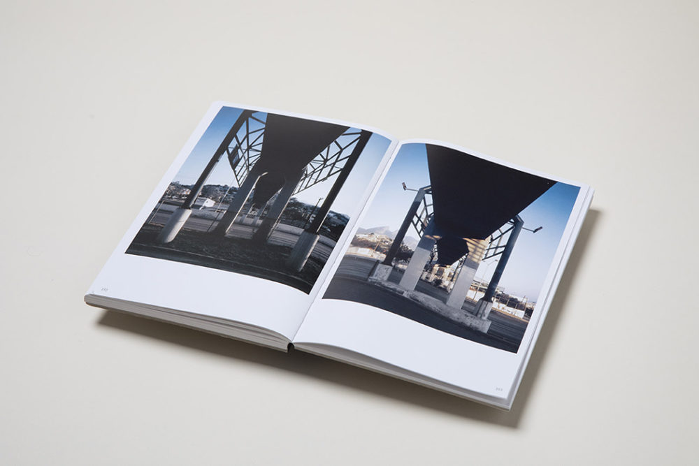 A guide to Infrastructure and Corruption Book by Alejandro Cartagena, Published 2017 by The Velvet Cell