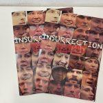 Insurrection Nation