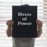 Rivers of Power Special edition (ONLY 1 COPY LEFT)