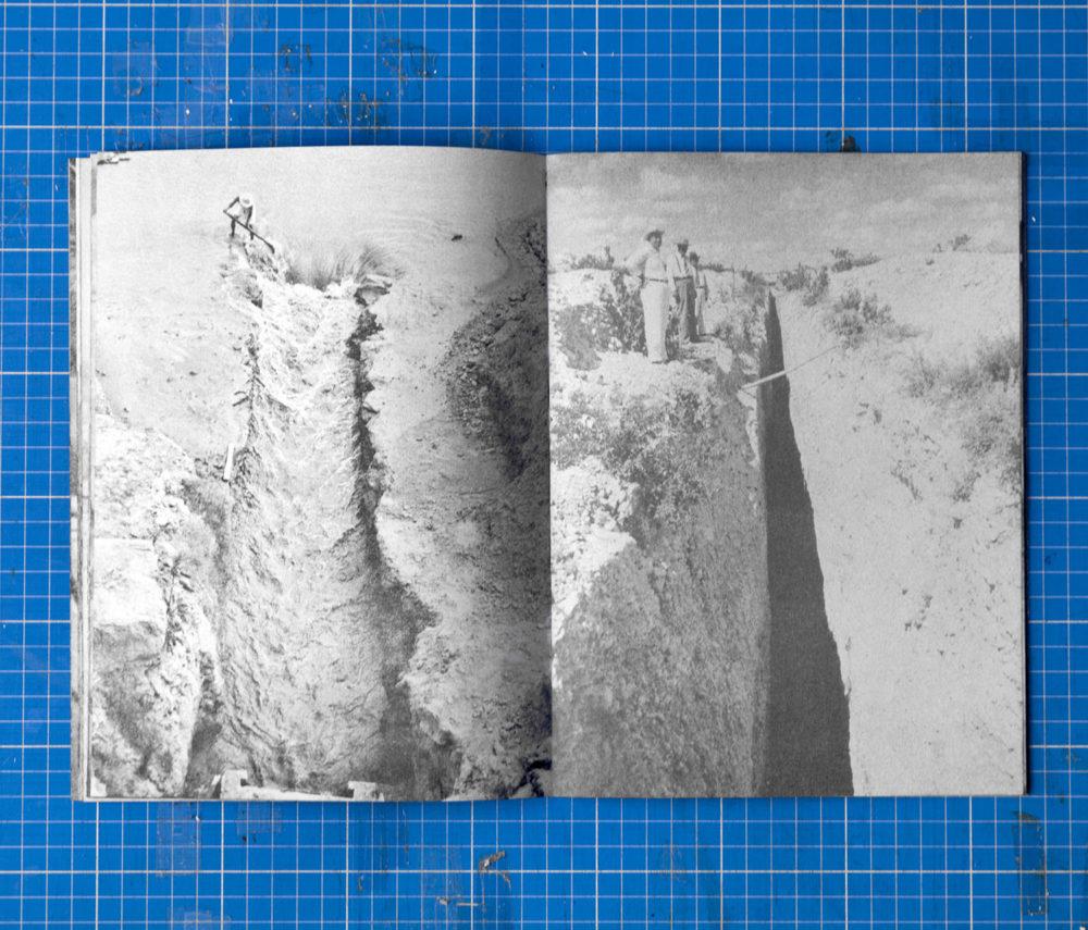 Obras Book by Alejandro Cartagena, Published 2016 by Studio Cartagena