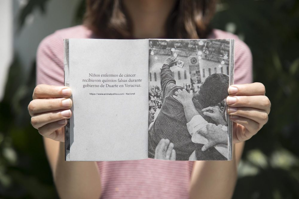 Enrique Book by Alejandro Cartagena, Published on 2018 by Gato Negro, Chaco